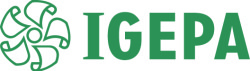 IGEPA_Logo