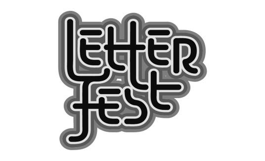 letterfest-logo