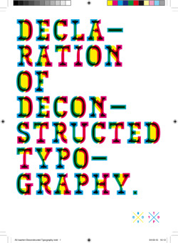 deconstructed-typography-1