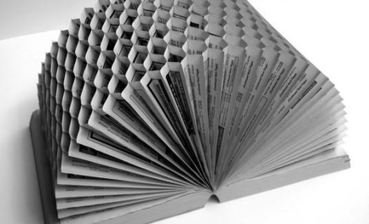 telephone-book-hive-by-kristiina-lahde-zw