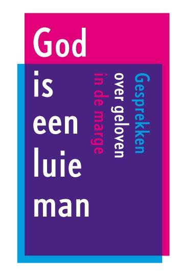 god-is-luie-man