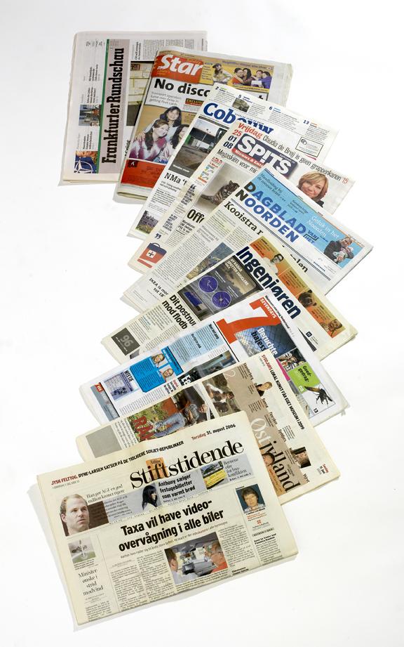 2 krantenKoosLRes