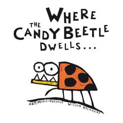 candybeetle_omslag_willemkolvoort
