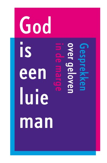 god-is-luie-man