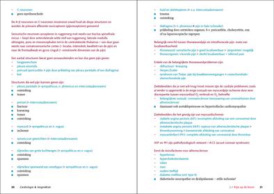prelumbasiscurriculum