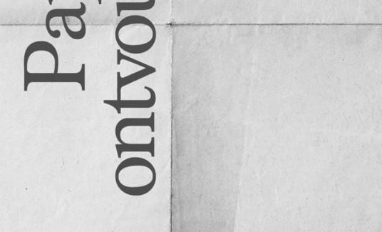 campagnebeeld_papier-ontvouwd_nologos-721x1024